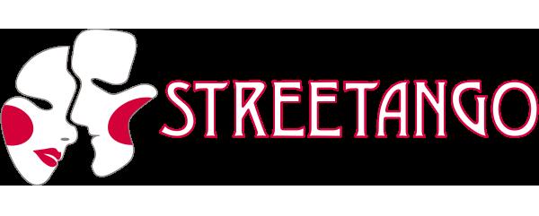 Streetango